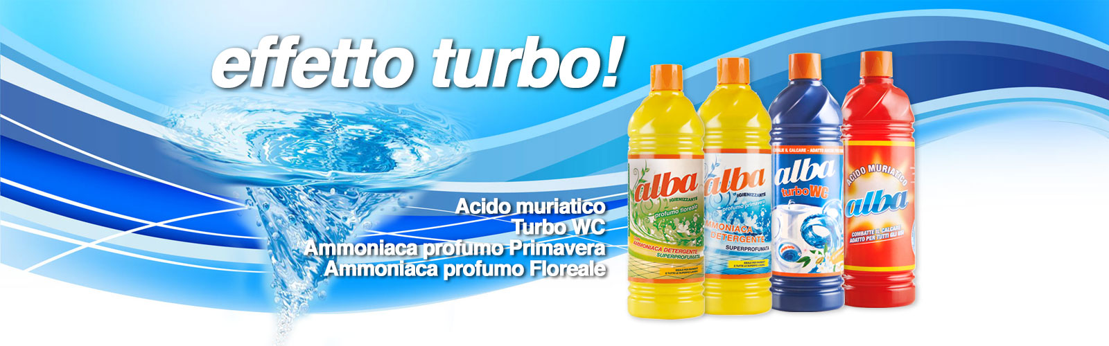 turbo ita