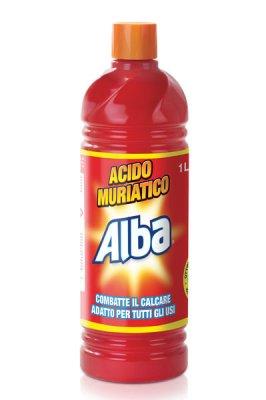 acido_muriatico