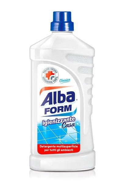 alba-form-1250-ml_f