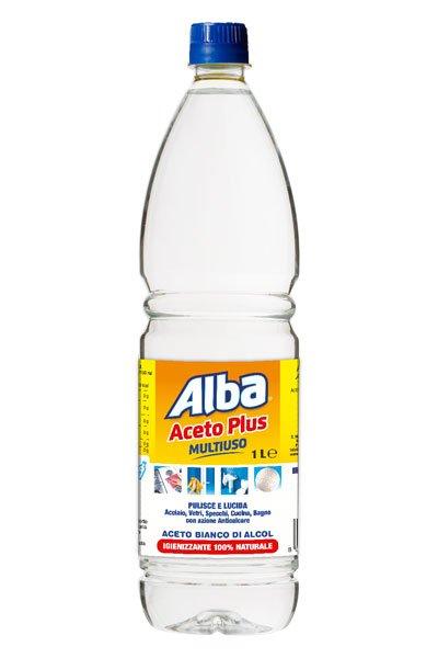 albaacetoplus1L
