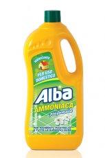 ammoniaca2L